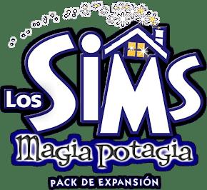 Logo MagiaPotagia ES.png