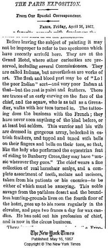 1867_Paris_correspondent_Indians