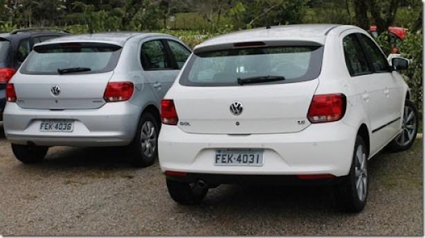 Volkswagen_voyage_gol_2013 (12)