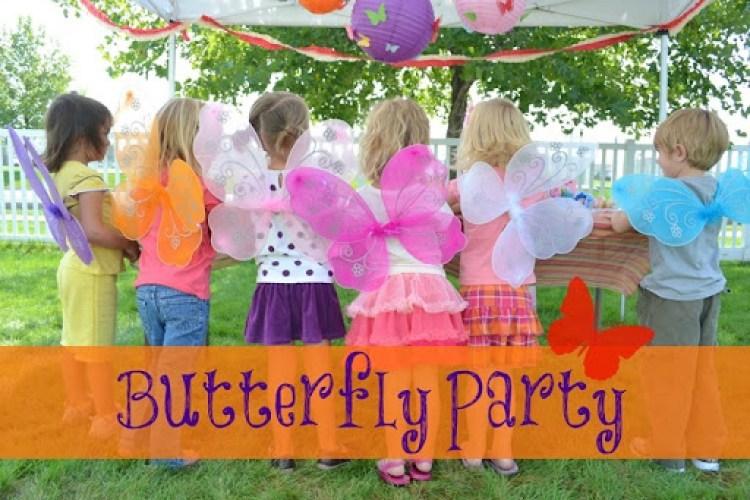 DSC_0722 party