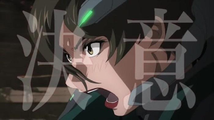 Fafner_anime_movie_036