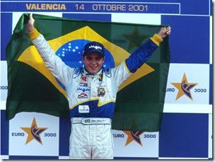 Felipe-Massa-European-F3000_2707377