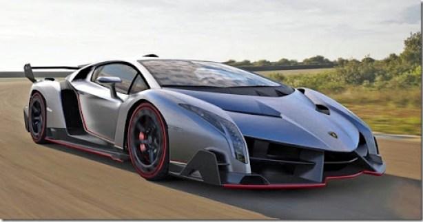 Lamborghini-Veneno-5[4]