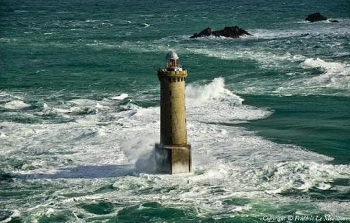 phare-de-Kereon-5