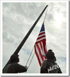 DSC_3118firefighter-statue-flag