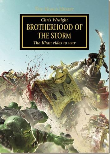 Wraight-BrotherhoodOfTheStorm