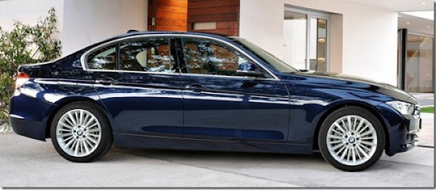 autowp.ru_bmw_328i_sedan_luxury_line_6