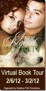 VBT_CoverBanner_LoveBeyondLoyalty