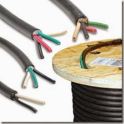 jenis-jenis-kabel-listrik