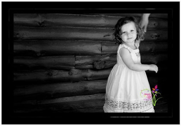 Lake-George-Family-Photographer-6235