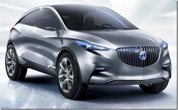 Buick-Envision-SUV-Concept-1[2]