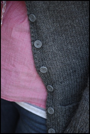 woodstove season - buttons