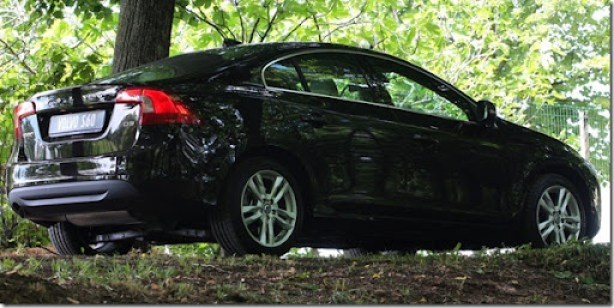 autowp.ru_volvo_s60_d3_17