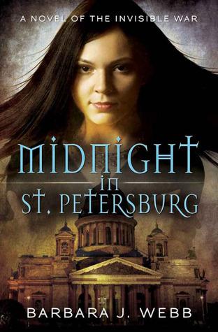 MidnightInStPetersburg.jpg