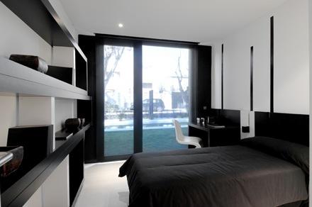 interiores-Vivienda-Modular-A-cero