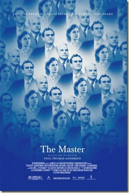 TheMaster2012Poster (1)