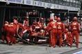 F1-2013-01-AUS-43