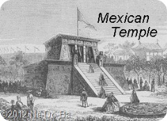 MexicanTemple