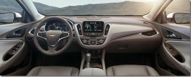 2016-Chevrolet-Malibu-6