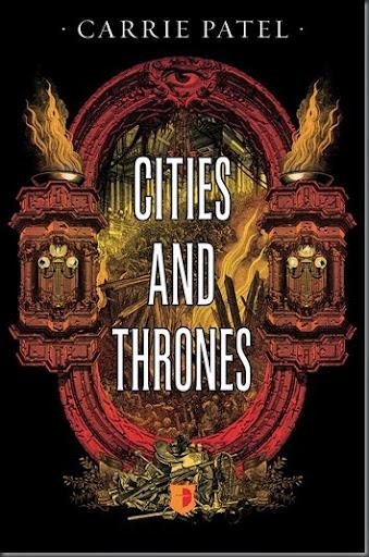PatelC-2-CitiesAndThrones2015