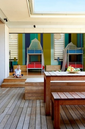 casa-de-madera-4-en-seal-rocks-bourne-blue-architecture