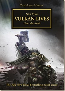 Kyme-HH-VulkanLives