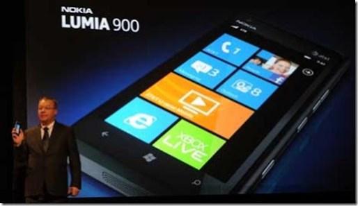 010 912-lumia1