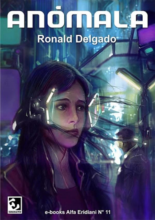 Anomala Ronald Delgdo