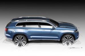 VW-CrossBlue-Concept_3 (2)[3]