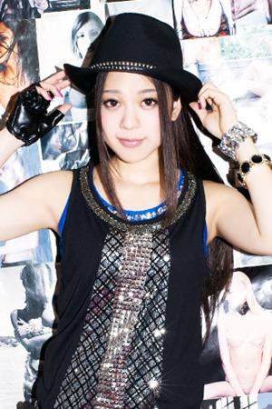 himeno_photo2