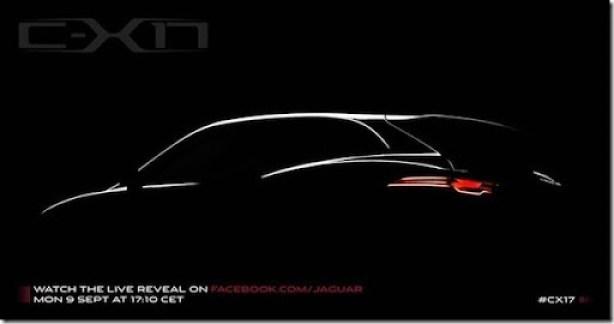 jaguar-c-x17-concept-teaser