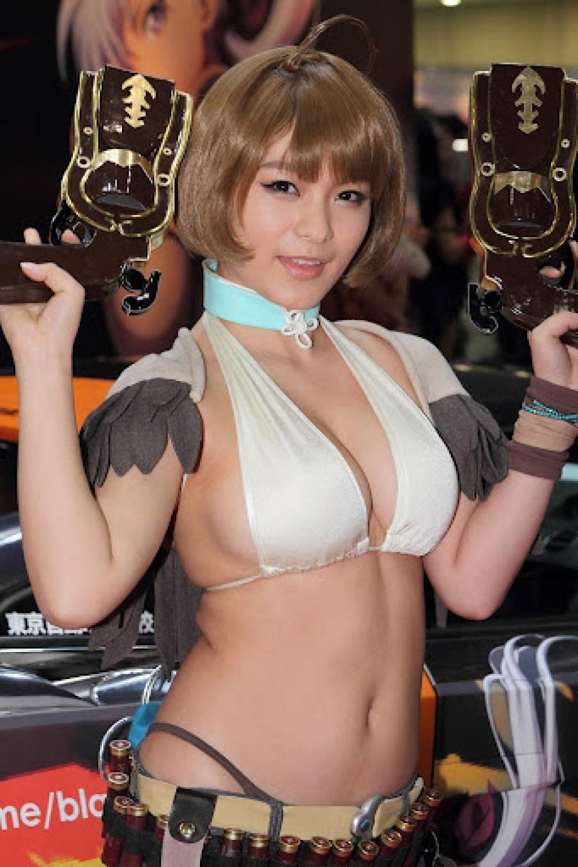 hoshina_mizuki_12440_cosplay