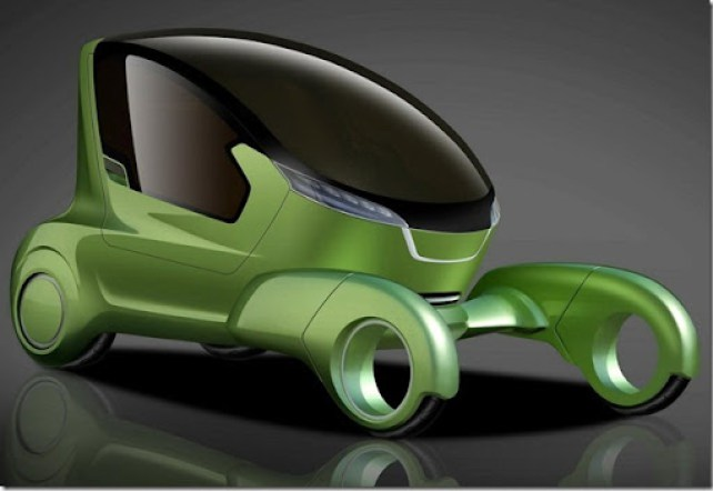 chery-concepts-04
