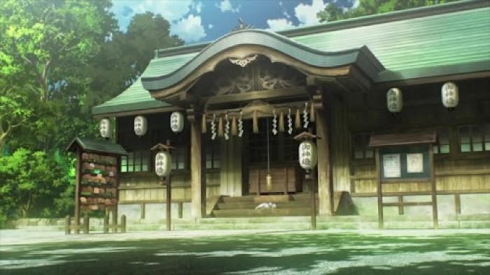 Fafner_anime_movie_006