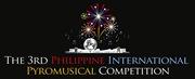 3rd PIPC Logo