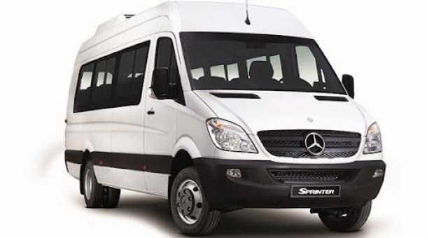 mercedes-benz-sprinter-argentina-2013-01