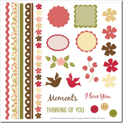 printables_kit_missy2