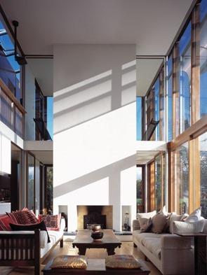 arquitectura-decoracion-casa-en-pipers