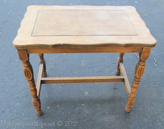 small black side table (1)