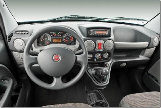 Fiat Doblò Adventure 2013 (1)