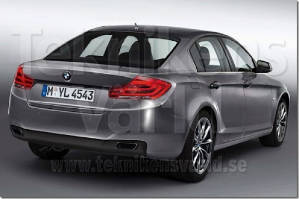 2012-bmw-3-series-rear