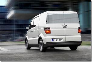 VW-e-Co-Motion-Concept-6[2]