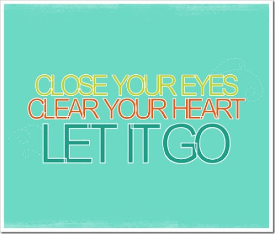 Week26_Clear your Eyes_without