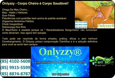 onlyzzy 5