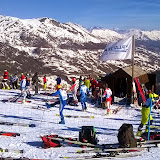 vialattea-skiers.jpg