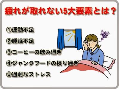 20140929_200.jpg