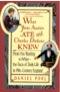 Amazon.com_WhatJaneAustenAteandCharlesDickensKnew_FromFoxHuntingtoWhist-theFactsofDailyLifeinNineteenth-CenturyEngland%2525289780671882365%252529_DanielPool_Books-2011-11-12-19-00.jpg