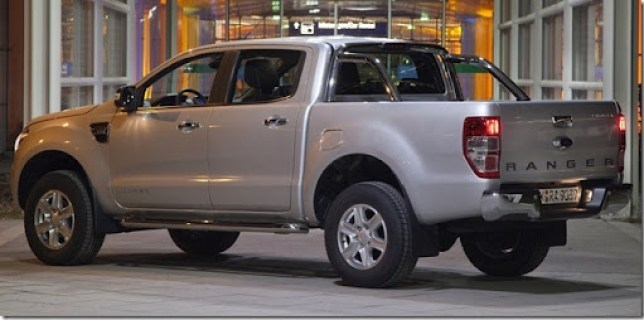 autowp.ru_ford_ranger_double_cab_13[2]
