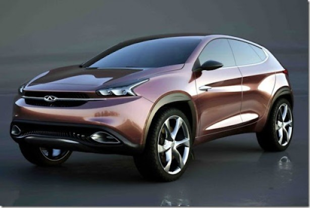 chery-concepts-02