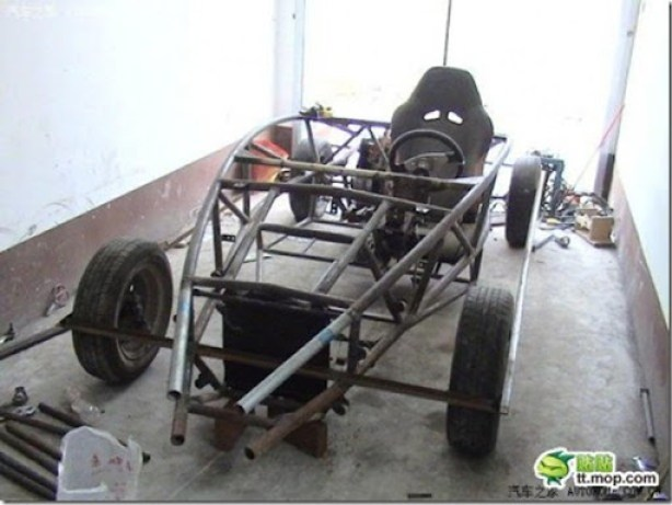 ariel-atom-china-home-made-7-458x343